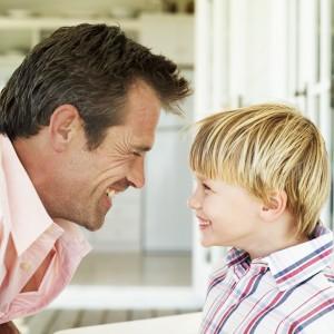 autorité parentale