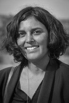 Myriam_El_Khomri_par_Claude_Truong-Ngoc_septembre_2014